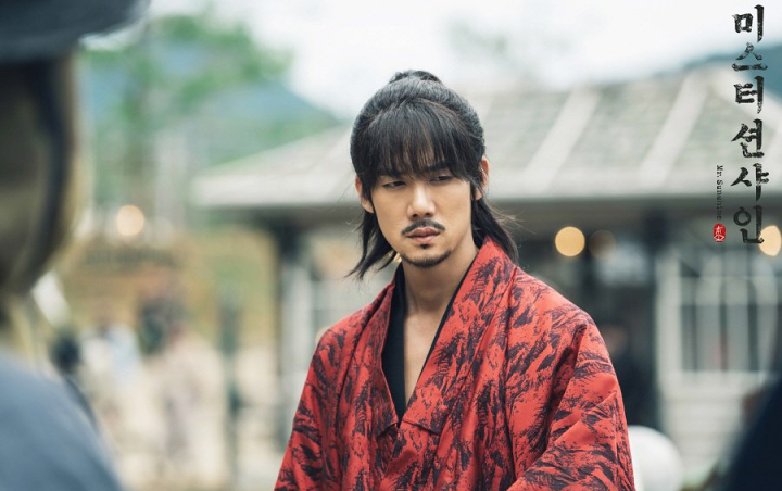 Top 10   Second Male Leads   Korean Dramas – Dramapearls