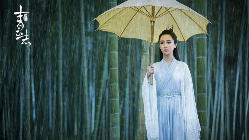 Top 10 Korean Drama Theme Songs — TTCT